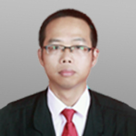 吴小朋律师