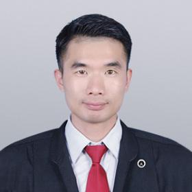 苏杨彬律师