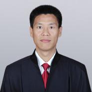 房树志律师