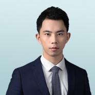 杨帆律师团队