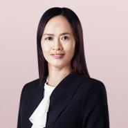 杜红霞律师