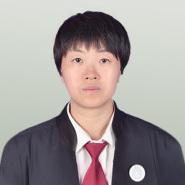 王春燕律师