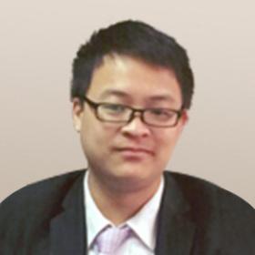 张德斌律师