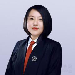 张月律师团队