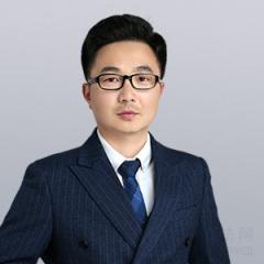 张成旺律师