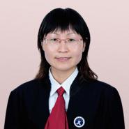 张红玲律师