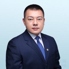 徐和利律师团队