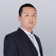 申俊锋律师