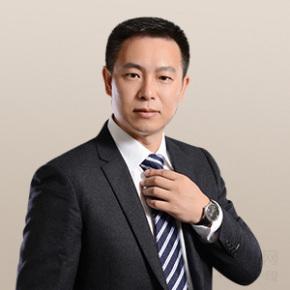 李荣律师团队