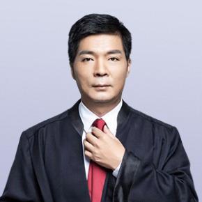 李丹律师团队