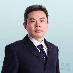 蔡景峰律师