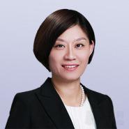李扬律师团队