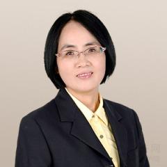 陈凤律师团队