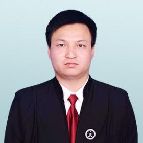 李双江律师团队