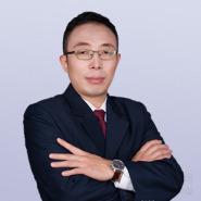 杜朝阳律师团队