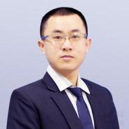 孙明明律师