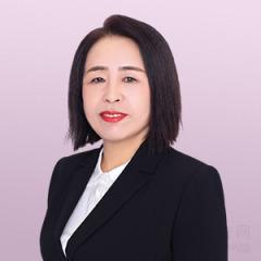 张学研律师