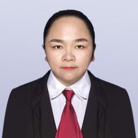 兰考县郭鑫鑫律师