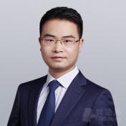 王利华律师