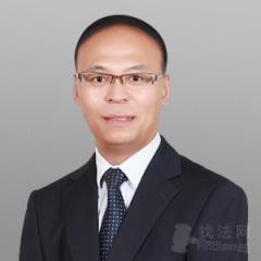 李同红律师