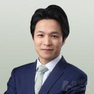 胡晓东律师