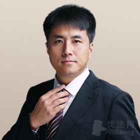 徐远翔律师