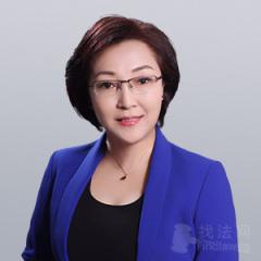 刘辉律师团队