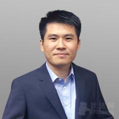 汪高峰律师