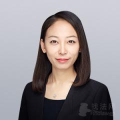 李凯巍律师