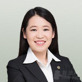 石景山区陈珺律师