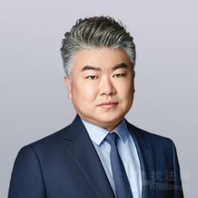 陳曉偉律師