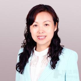 李国蓓律师