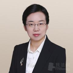 李小慧律师