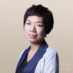 王东红律师