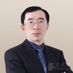 申维丰律师
