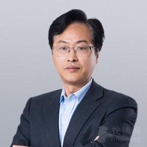 李辉律师团队