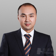 苏义华律师
