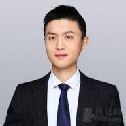 郑小克律师