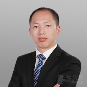 郭水平律师团队