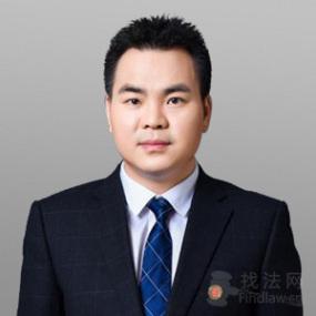 江北区唐永胜律师