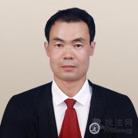 史太林律师