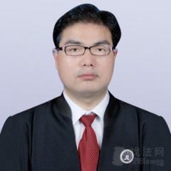 胡志会律师
