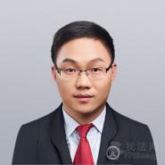 王晓刚律师