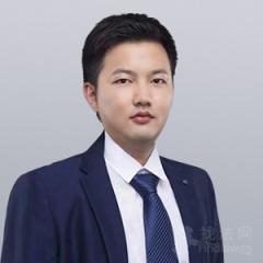 张玉良律师团队