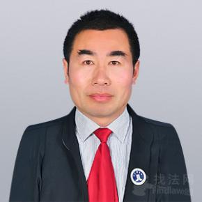 杨树雨律师