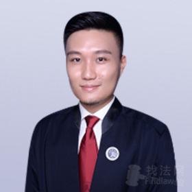 吴晓凡律师