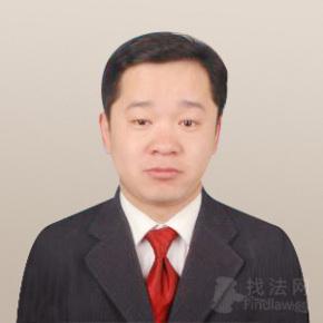 刘同发律师