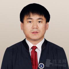 石永胜律师