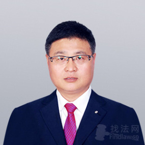 永清县洪浩律师