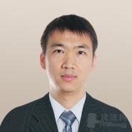 李景松律师